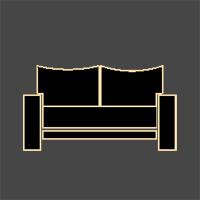 Icon_einrichtungspanung-inneneinrichtung-atelier-adi-sachs
