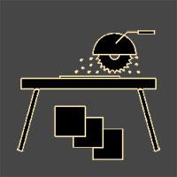 Icon_einrichtungsplanung-fliesenfugen-atelier-adi-sachs