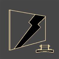 Icon_einrichtungsplanung-glaserarbeiten-atelier-adi-sachs