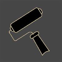 Icon_einrichtungsplanung-muster-und-grafiken-atelier-adi-sachs