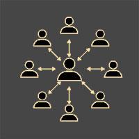 Icon_einrichtungsplanung-planungskoordination-atelier-adi-sachs