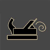 Icon_einrichtungsplanung-tischlerarbeiten-atelier-adi-sachs