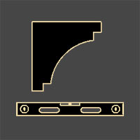 Icon_einrichtungsplanung-trockenbau-stuck-atelier-adi-sachs