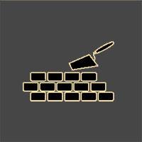 Icon_einrichtungsplanung-zwischenwaende-weinkeller_atelier-adi-sachs