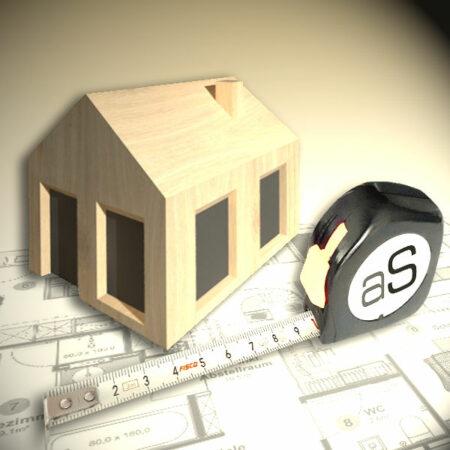 Grafik Einrichtungsberatung Innenraumgestaltung bei Ihnen zu Hause