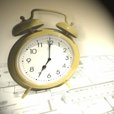Beratungs-Zeiteinheiten