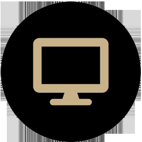 icon-desktop