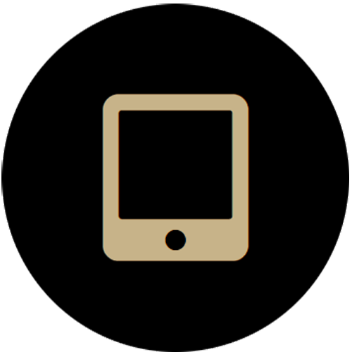 icon-tablet