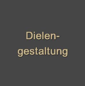 Button Vorher- Nachherbeispiel Glasvitrienenschrank.